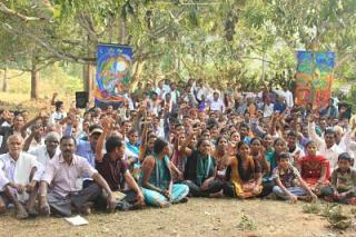 Adivasi, Dalit, Pastoralist and Peasant Communities Form Alliance for Food Sovereignty